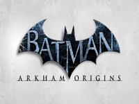 [News] Batman: Arkham Origins
