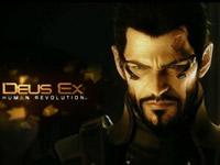 [News] Sortie deDeus Ex : Human Revolution – Director's Cut