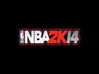 [Trailers] NBA 2K14