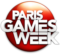 [News] Paris Games Week