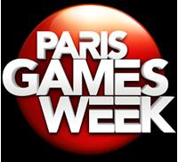[Salon] Paris Games Week : 5ème et dernière journée