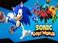 Sonic_Lost_World_Wallpaper