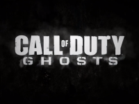 [News] Call of Duty: Ghosts