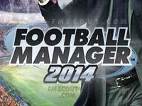 [News] Football Manager 2014
