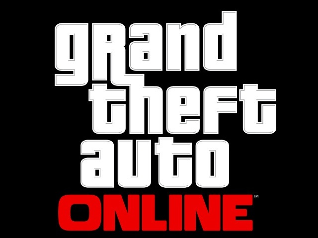 [News] GTA 5 Online is good