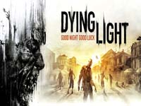 [Trailers] Dying Light