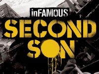Infamous-Second-Son-Wallpaper-Gameplay-Screenshot-200x150