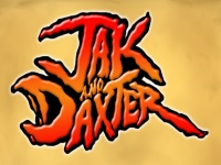 _Jak_and_Daxter__by_levarm10