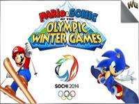 Mario-et-Sonic-aux-jeux-olympiques-d-hiver-sochi-2014