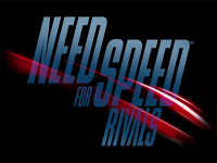 [News] Need for Speed Rivals