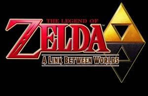the_legend_of_zelda__a_link_between_worlds_