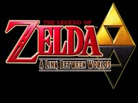 the_legend_of_zelda__a_link_between_worlds_ ban
