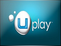 [News] Ubisoft abandonne le Uplay Passport