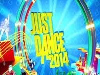 [Charts] Just Dance 2014 sur Wii en tête