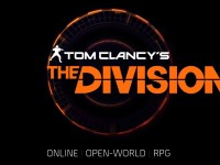 [News] Tom Clancy's : The Division se dévoile davantage.