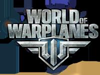 [MAJ] World of Warplanes
