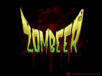 Zombeer