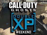 call-of-duty-ghosts-double-xp
