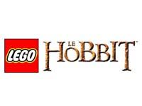 [Trailers] LEGO Le Hobbit