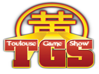 logo-tgs1