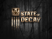 [Test] State of Decay PC