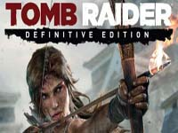 [Charts] Tomb Raider HD : Definitive Edition sur PS4 en tete