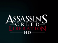 [News] Assassin's Creed Liberation HD dispo sur PSN et XboxLIVE