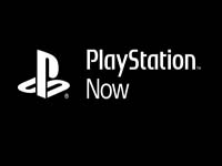 [News] PlayStation Now
