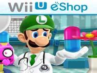 [Trailers] Dr. Luigi
