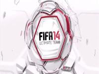[Charts] Fifa 14 sur Ps4 en tête
