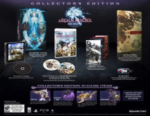 final-fantasy-xiv-a-realm-reborn-playstation-4-ps4-1390818368-262