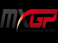 [News] MXGP – The Official Motocross Videogame