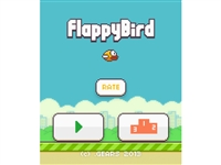 180877-main-large-flappy-bird-pulled