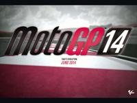 [Trailers] MotoGP 14