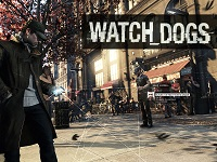 [News] Watch Dogs, enfin une date
