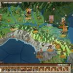 Hannibal Terror of Rome 1