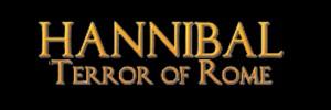 Hannibal Terror of Rome