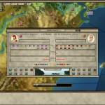 Hannibal Terror of Rome3