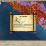 Hannibal Terror of Rome4