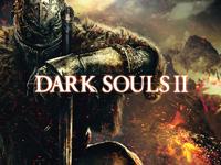 [News] Dark Souls II