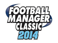 [News] Football Manager Classic 2014