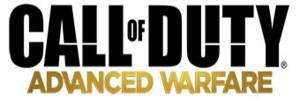 Call of Duty Advanced Warfare ban