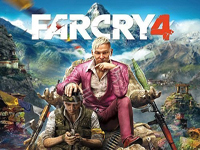 [Trailers] Far Cry 4