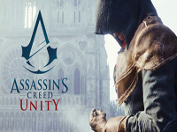 [Trailers] Assassin's Creed Unity