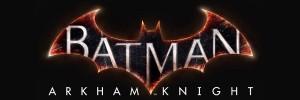 Batman-_Arkham_Knight_banniere