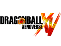 [Trailers] Dragon Ball Xenoverse