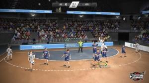 Image jeu IHF 2014 - 1