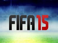 Fifa15 : Hazard avec Messi sur la jaquette
