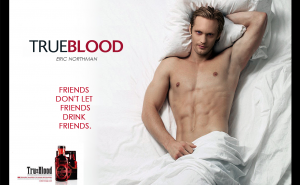 true_blood__eric_northman_by_ilovedrigo4ever