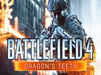 [News jeux video] Battlefield 4
